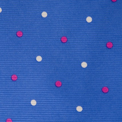 Dixie Dot Bow (MORE COLORS)